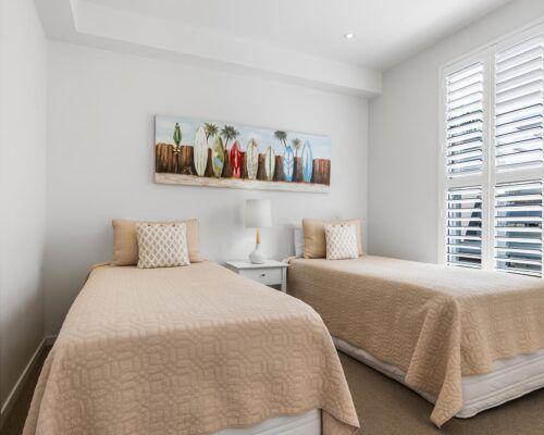 Sunshine-Coast-Metzo-Noosa-1-n-2-bed-2-bathroom-apt-(10)