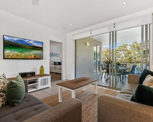 Sunshine-Coast-Metzo-Noosa-1-n-2-bed-2-bathroom-apt-(12)