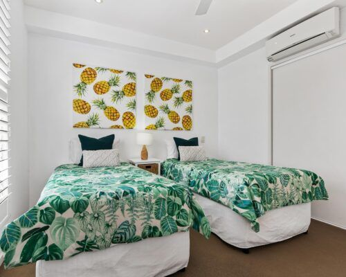 Sunshine-Coast-Metzo-Noosa-1-n-2-bed-2-bathroom-apt-(13)