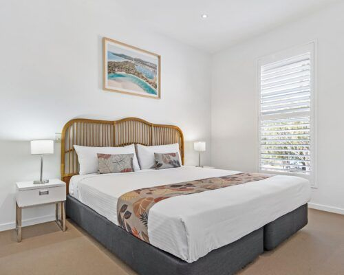 Sunshine-Coast-Metzo-Noosa-1-n-2-bed-2-bathroom-apt-(15)