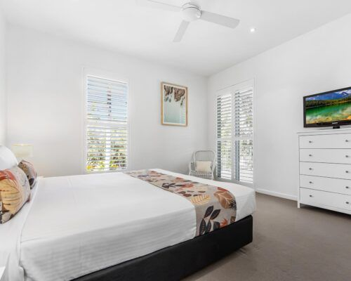 Sunshine-Coast-Metzo-Noosa-1-n-2-bed-2-bathroom-apt-(16)