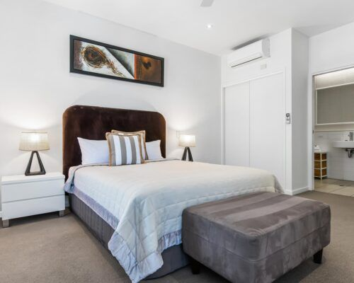Sunshine-Coast-Metzo-Noosa-1-n-2-bed-2-bathroom-apt-(19)