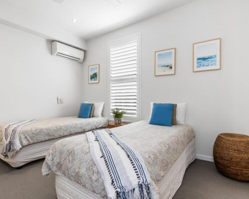 Sunshine-Coast-Metzo-Noosa-1-n-2-bed-2-bathroom-apt-(20)