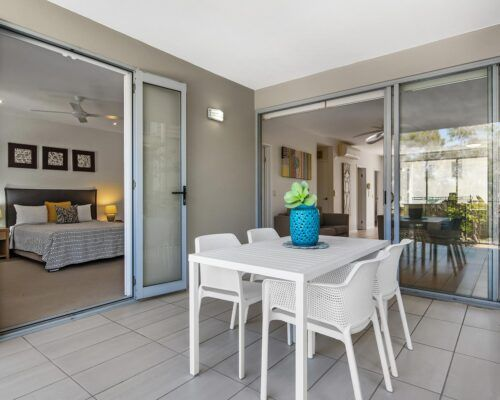 Sunshine-Coast-Metzo-Noosa-1-n-2-bed-2-bathroom-apt-(21)