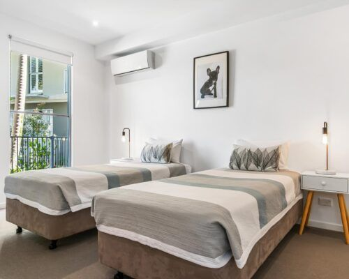 Sunshine-Coast-Metzo-Noosa-1-n-2-bed-2-bathroom-apt-(7)