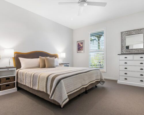 Sunshine-Coast-Metzo-Noosa-1-n-2-bed-2-bathroom-apt-(8)