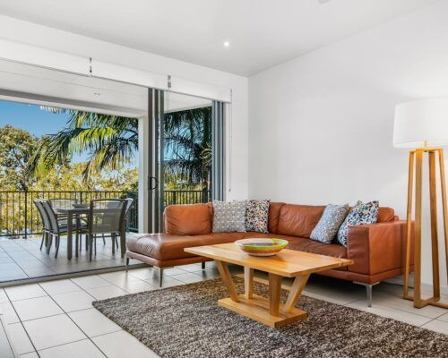 Sunshine-Coast-Metzo-Noosa-1-n-2-bed-2-bathroom-apt-(9)