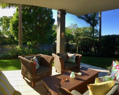 Sunshine-Coast-Metzo-Noosa-2-n-2-bed-2-bathroom-garden-apt (1)