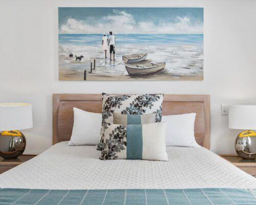 Sunshine-Coast-Metzo-Noosa-3-bed-2-bath-penthouse (3)