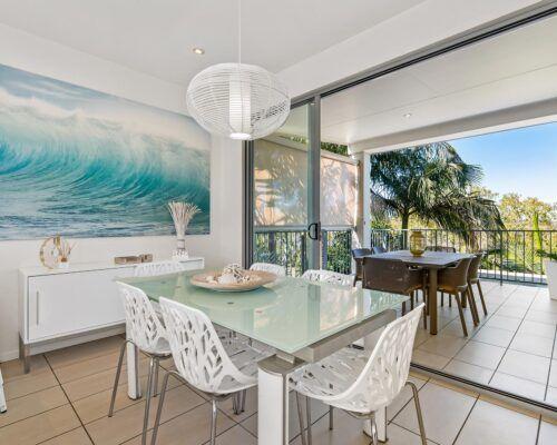 Sunshine-Coast-Metzo-Noosa-3-bed-2-bath-penthouse (5)
