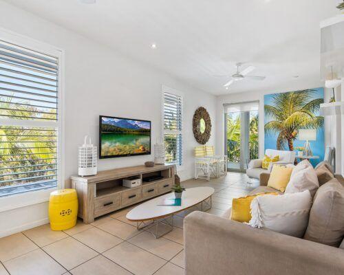 Sunshine-Coast-Metzo-Noosa-3-bed-2-bath-penthouse (6)