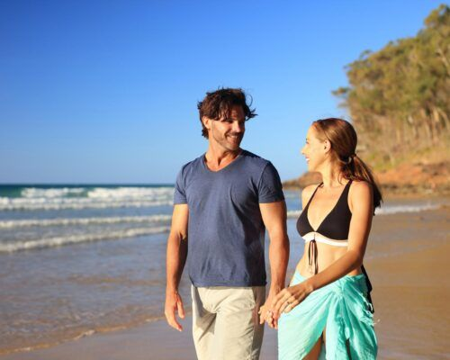 noosa-accommodation-footer2