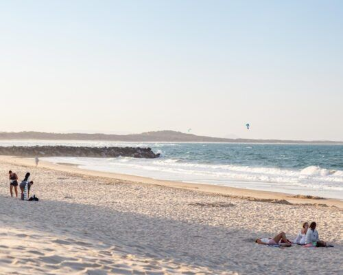 noosa-accommodation-footer3