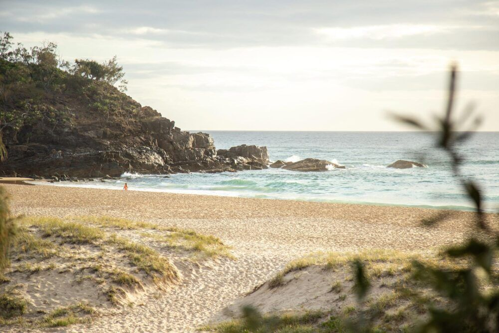 noosa-accommodation-footer4