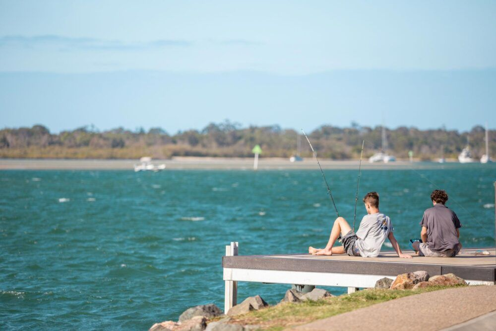 noosa-accommodation-footer6
