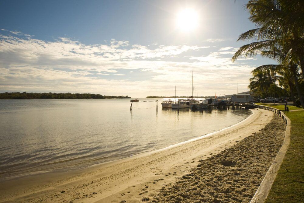 noosa-accommodation-location1
