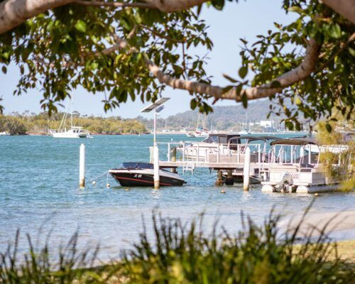 noosa-accommodation-location3