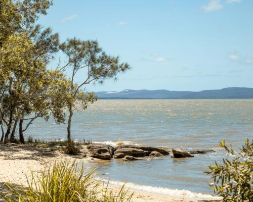 noosa-accommodation-location5
