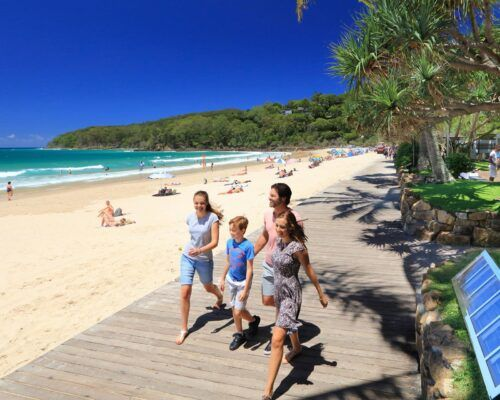 noosa-accommodation-location8