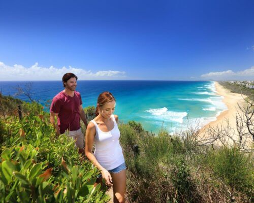 noosa-accommodation-location9